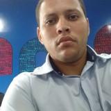 Paulo Victor da Rosa Navegantes