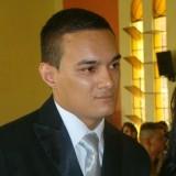 JUNIO ROCHA PEREIRA