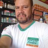 Marcio Amaro