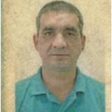 Marcelo Alves