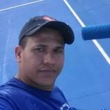 Samuel Lessa de Andrade