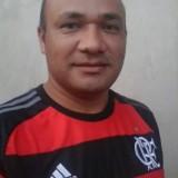 Wilson Sousa Silva