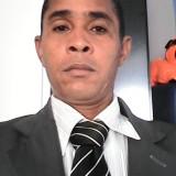 Delson Barboza