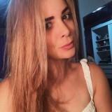 Brenda Barbosa Amaro Oggioni