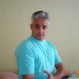 André Luiz de Castro Miranda