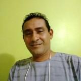 JOSE OZIMAR DE ANDRADE