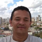 José Carlos Soares Silva