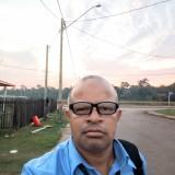 Cassio Sandro Vieira