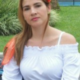 Luz jeannette Gomez Cadavid