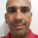 Adalberto  Costa Oliveira