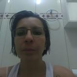 Walquiria ALVES MOREIRA Da Silva