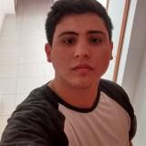 Marcus Vinicius Pimentel Freire