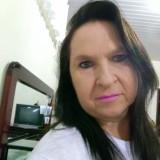 Maria Alice Pinheiro Poly