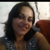Renata Antonio