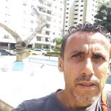 Paulocezar Pereira