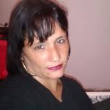 Sara Nogueira Pinheiro