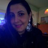 Fabiana Borges