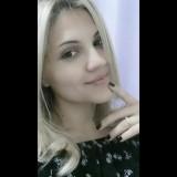 Diesca Angélica Gomes de Souza