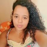 Amanda De Paula Macedo