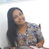 Rosária Santos