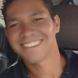 Danilo Cardoso dos Santos