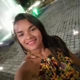 Edicleciane Costa da Silva