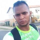 Erivan Santana Soares