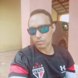 Carlos Renato Sampaio de Souza