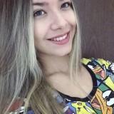 Camila Cavalini