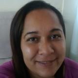 Fernanda santos Silva