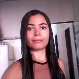 Erileide Candido Santana