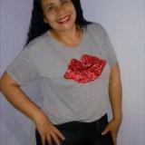 Eliane Furtado Costa