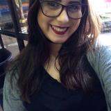 Larissa Beninca Machado
