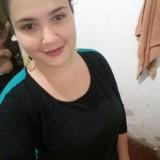 Jéssica Sousa