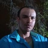 Ademario Macedo