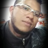 Claudio Henrique