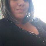 Tarissa Moreira