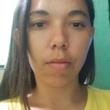 Juliana Cristina Miranda