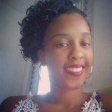 nikolly Araújo Alexandrino