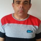 Josenildo Cabral