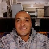Ramon Freitas