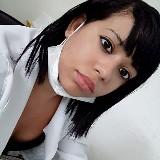 Raquel Morais