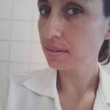 Susana L. Brito