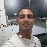 Silviooliveiraa Oliveira