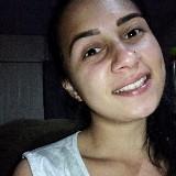 Tainara Fernanda cordeiro