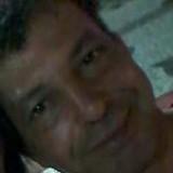 Mariotto Borges