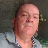VALDEMAR ANTONIO NICACIO