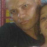 vanildo ferreira Neves