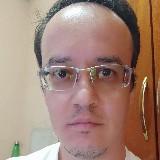Wanderson Pereira da Silva