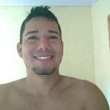 Wilhans Antônio Gomes Silva